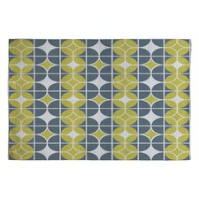 <strong>DENY Designs</strong> Heather Dutton Othello Rug