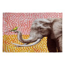 Garima Dhawan New Friends 2 Novelty Rug