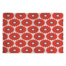 Holli Zollinger Pop Rug