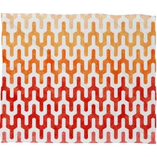 Arcturus Warm 1 Polyester Fleece Throw Blanket