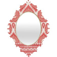 Aimee St Hill Decorative 1 Baroque Mirror