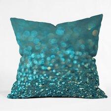 Lisa Argyropoulos Aquios Outdoor Throw Pillow