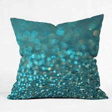 <strong>DENY Designs</strong> Lisa Argyropoulos Aquios Throw Pillow