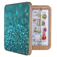 Lisa Argyropoulos Aquios Blingbox Replacement Cover