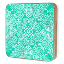 Budi Kwan Decographic Blingbox Replacement Cover Accessory Box