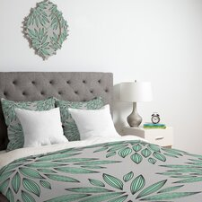 <strong>DENY Designs</strong> Gabi Duvet Cover Collection