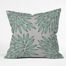 <strong>DENY Designs</strong> Gabi Throw Pillow