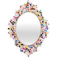 Garima Dhawan Dance 3 Baroque Mirror