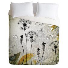 Iveta Abolina Little Dandelion Duvet Cover Collection