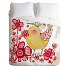 Cori Dantini Sweetie Pie Duvet Cover Collection