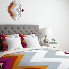 <strong>DENY Designs</strong> Karen Harris Duvet Cover Collection