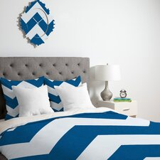 <strong>DENY Designs</strong> Holli Zollinger Duvet Cover Collection