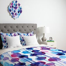 CMYKaren Duvet Cover Collection