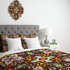 Khristian A Howell Wanderlust Duvet Cover Collection