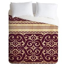 Arcturus Beru Duvet Cover Collection