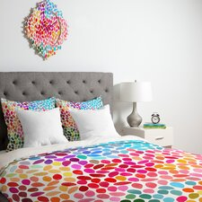 <strong>DENY Designs</strong> Garima Dhawan Duvet Cover Collection