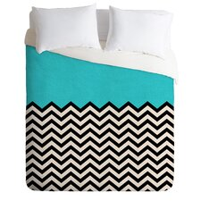 Bianca Green Duvet Cover Collection