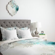 Iveta Abolina Duvet Cover Collection