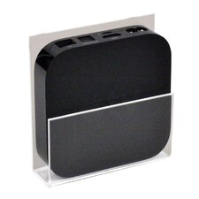 <strong>HIDEit Mounts</strong> ATV2 Wall Mount for Apple TV and Apple TV 1080p