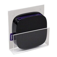 R2 Wall Mount for Roku 2 LT, HD, XD, and XS media players