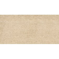 "<strong>Marca Corona</strong> Natural Living 12"" x 24"" Unpolished Porcelain Rectified in Sand"