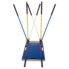 Pro PGX (Group-Ex/Personal Training) System + X-Heavy Stix