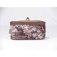 Wind River Waist / Lumbar Pack