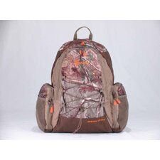Spring Creek Hydration Pack