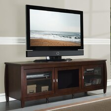 "<strong>Wildon Home ®</strong> Taylor 60"" TV Stand"