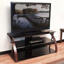 "<strong>Wildon Home ®</strong> Brunswick 48"" TV Stand"