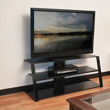 "<strong>Wildon Home ®</strong> Kali 48"" TV Stand"