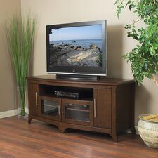 "Williams 64"" Curved TV Stand"
