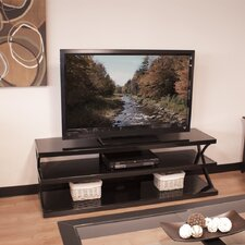 "Back Bay 60"" TV Stand"