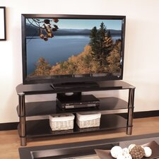 "<strong>Wildon Home ®</strong> Ashboro 50"" TV Stand"