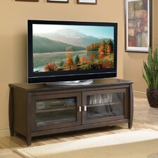 "<strong>Wildon Home ®</strong> Taylor 48"" TV Stand"