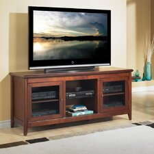 "<strong>Wildon Home ®</strong> Leonard 62"" TV Stand"