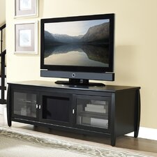 "<strong>Wildon Home ®</strong> Coburn 60"" TV Stand"