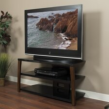 "<strong>Wildon Home ®</strong> Wilson42"" TV Stand"