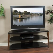 "<strong>Wildon Home ®</strong> Wilson 50"" TV Stand"