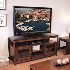 "<strong>Wildon Home ®</strong> Prescott 60"" TV Stand"