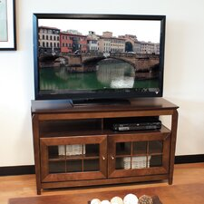"<strong>Wildon Home ®</strong> Prescott 48"" TV Stand"