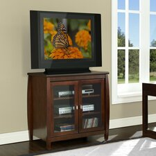 "Heights 30"" TV Stand"
