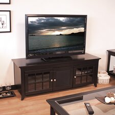 "<strong>Wildon Home ®</strong> Colby 60"" TV Stand"