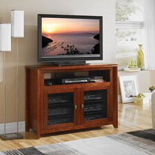 "<strong>Wildon Home ®</strong> Dana 50"" TV Stand"
