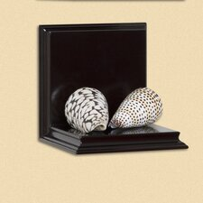 Sconce Shelf (Set of 2)