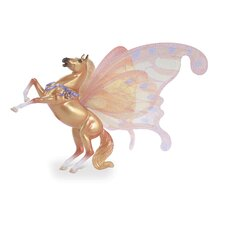<strong>Breyer Horses</strong> Sirocco Wind Dancers Book
