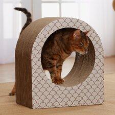 Cats Cradle Scratcher