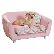 Emilies Nook Dog Sofa Bed