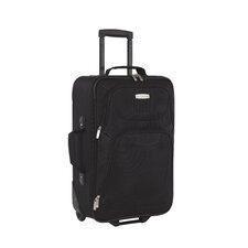 "Valencia 21"" Pilot Suitcase"