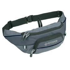 <strong>Outdoor Products</strong> Camper Waist Pack